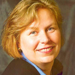 Justine Massara-Petit