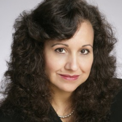 Mariann Matarese