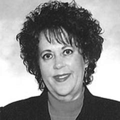 Linda Soll