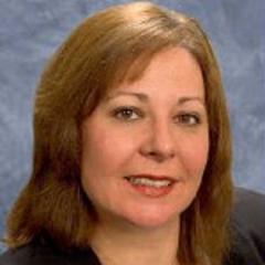 Darcie Viola