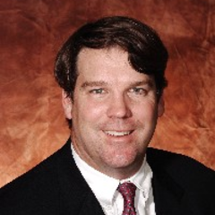 Brian Vogt