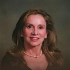 Denise Finer