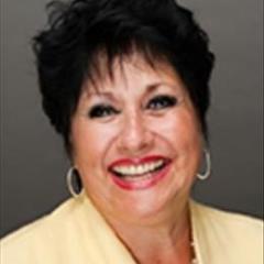 Linda Genzano