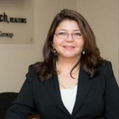 Gabriela Harris