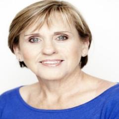 Barbara Nealis