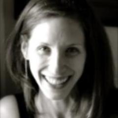Steffi Freedman