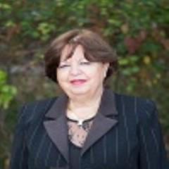 Annie Battash