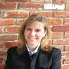 Cathy Ann Beiter