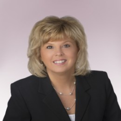 Lynn Boback