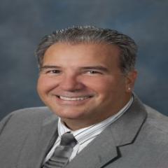 Michael Carducci