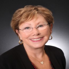MaryAnne D'Agostino