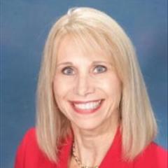 Carolyn DeSimone