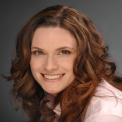 Amy Dettore