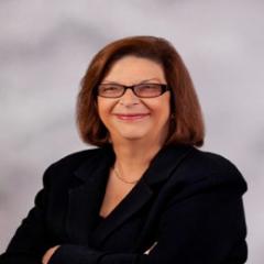 Michele Endrich