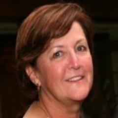 Meg Gallagher