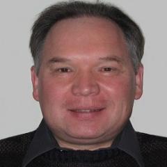 Laszlo Garay