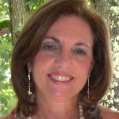 Marlene Goldberg