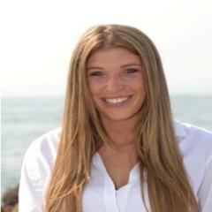 Dana Hartman