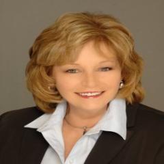 Virginia Karwel
