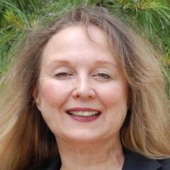 Marsha Kayfield