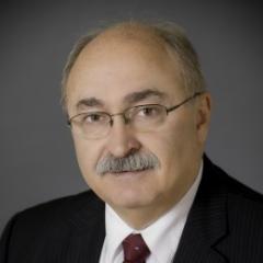Stephen Kazanjian