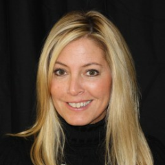 Michelle Krzywulak