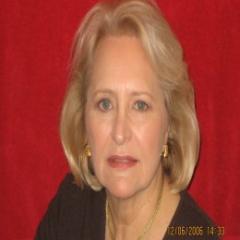 Lucille Larkin