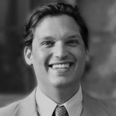 Jason K. Lewis