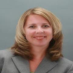 Heather Masso