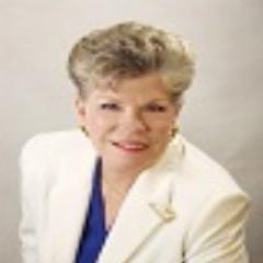 Mary Jean McCorry