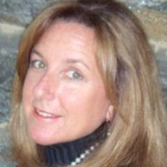 Lynn Mundy Coggin