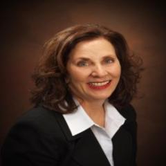 Ann Nagle
