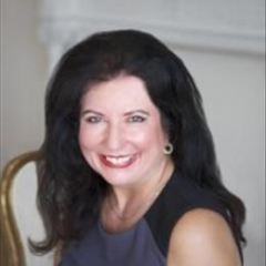 Cheryl Newton
