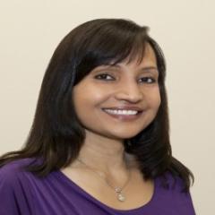Dharmista Patel