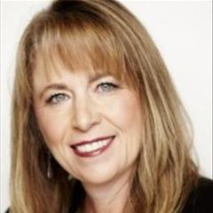 Kathleen Price