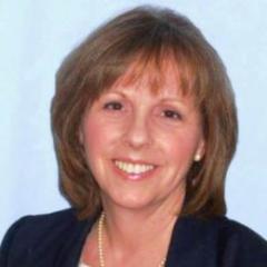 Fran Pryzwara