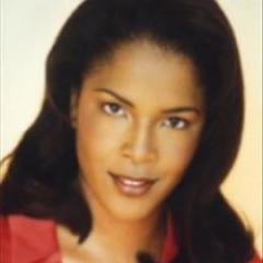 Gwen Richardson