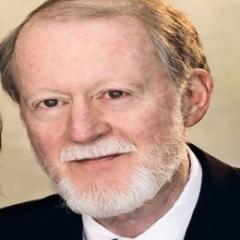 Douglas Roberts