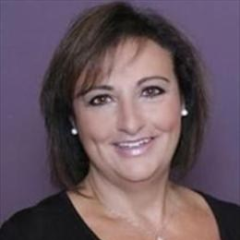 Larina Ruggiero