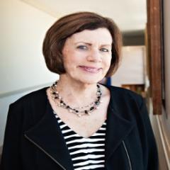 Ellen Satinsky