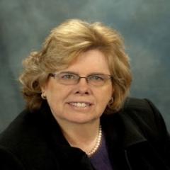 Gwen Skalish