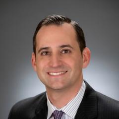 Jason Solovitz