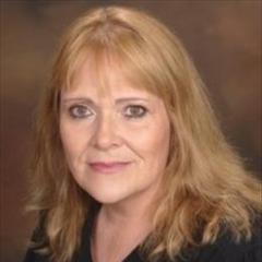 Ann Stafford