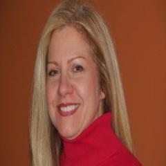 Pam Strosnider