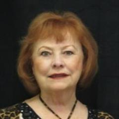 Virginia Sutor