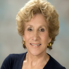 Nancy Thomas