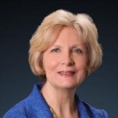 Ann Marie Thomas