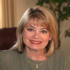 Colleen Tudor