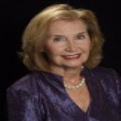 Mary Tyler