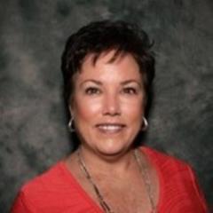 Ellen Colangelo
